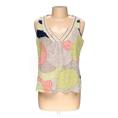 Boden Sleeveless Top in size 10 at up to 95% Off - Swap.com