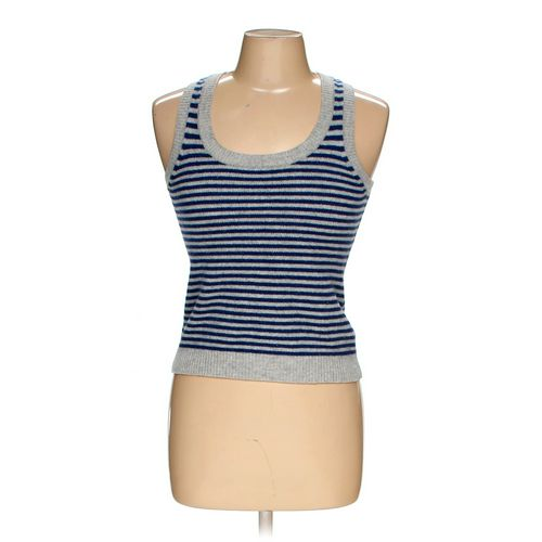 Boden Sleeveless Top in size 8 at up to 95% Off - Swap.com