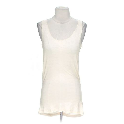 Body Central Sleeveless Top in size M at up to 95% Off - Swap.com