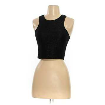 Body Central Sale >> Up To 95 Off Body Central On Swap Com Online Consignment