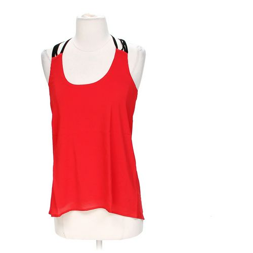 Body Central Sleeveless Top in size S at up to 95% Off - Swap.com