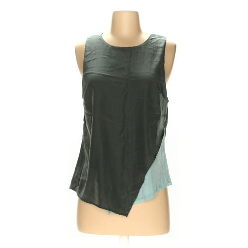 Bordeaux Sleeveless Top in size S at up to 95% Off - Swap.com
