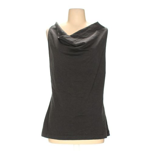Boyfriend/Girlfriend Sleeveless Top in size S at up to 95% Off - Swap.com
