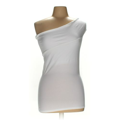 Bra Tops Sleeveless Top in size M at up to 95% Off - Swap.com
