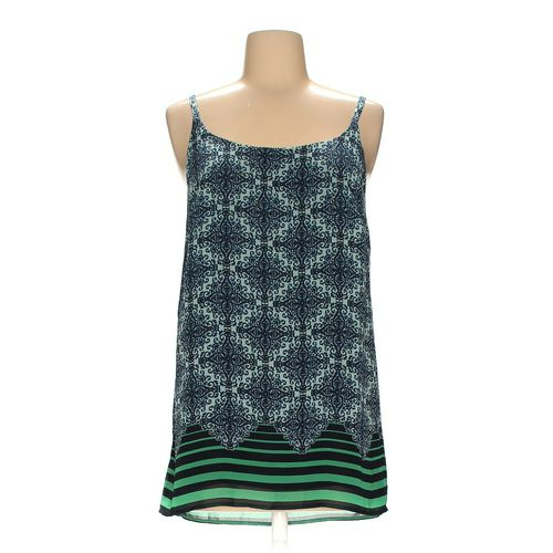 Cabi Sleeveless Top in size XS at up to 95% Off - Swap.com