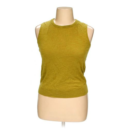 Cable & Gauge Sleeveless Top in size XL at up to 95% Off - Swap.com