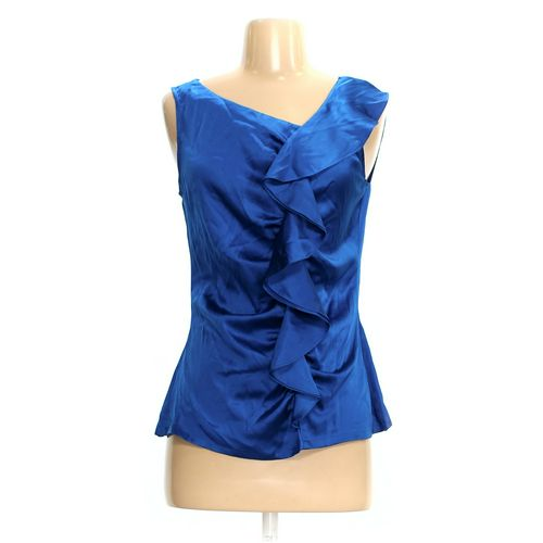 Cach'e Sleeveless Top in size S at up to 95% Off - Swap.com