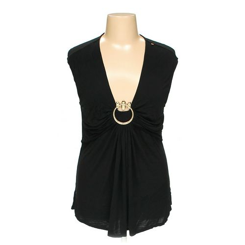 Cadeau Sleeveless Top in size XL at up to 95% Off - Swap.com