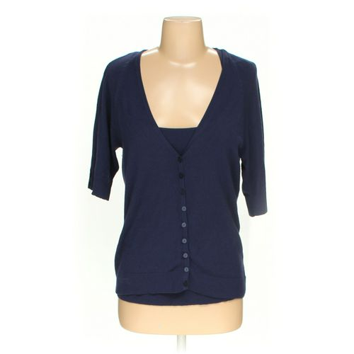 White Stag Sleeveless Top & Cardigan Set in size 4 at up to 95% Off - Swap.com