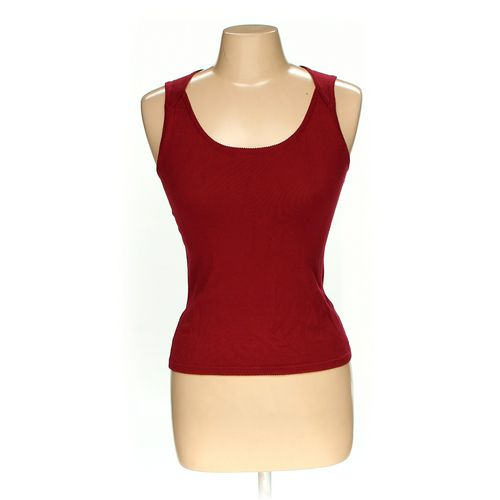 Caslon Sleeveless Top in size M at up to 95% Off - Swap.com