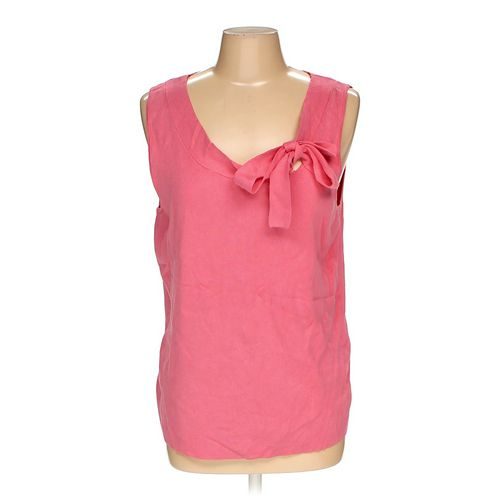 Casual Corner Annex Sleeveless Top in size 6 at up to 95% Off - Swap.com