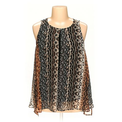 Cato Sleeveless Top in size 14 at up to 95% Off - Swap.com