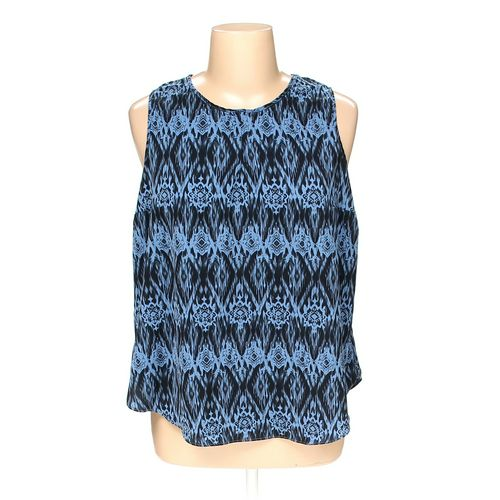 Cato Sleeveless Top in size 4 at up to 95% Off - Swap.com