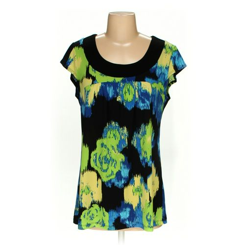 Cato Sleeveless Top in size S at up to 95% Off - Swap.com