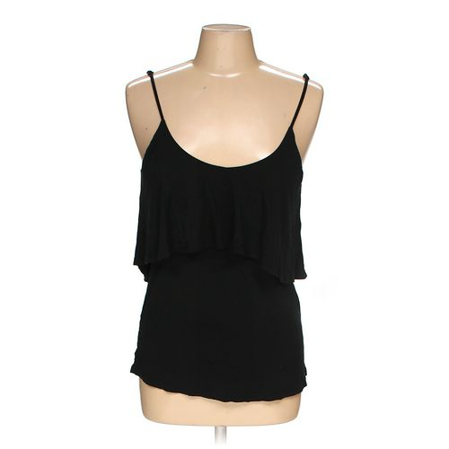Cecico Sleeveless Top in size M at up to 95% Off - Swap.com