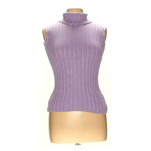 C'est City Sleeveless Top in size L at up to 95% Off - Swap.com