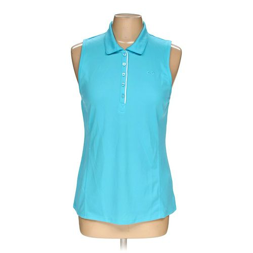Champion Sleeveless Top in size M at up to 95% Off - Swap.com