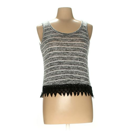 Chance or Fate Sleeveless Top in size M at up to 95% Off - Swap.com