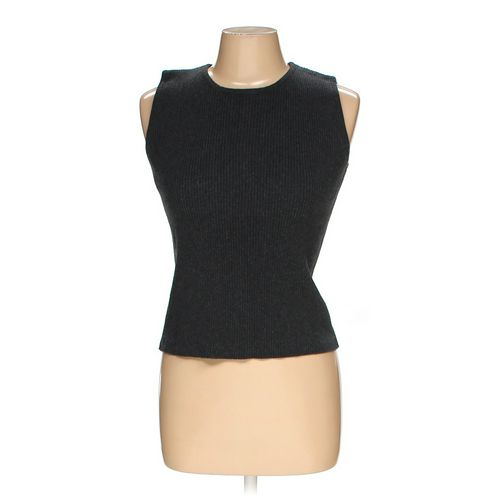 Charter Club Sleeveless Top in size M at up to 95% Off - Swap.com