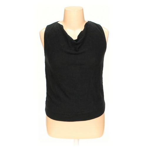 Chico's Sleeveless Top in size 12 at up to 95% Off - Swap.com