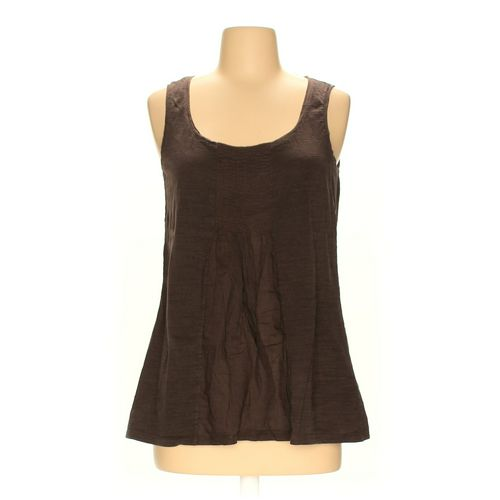 Chico's Sleeveless Top in size 4 at up to 95% Off - Swap.com
