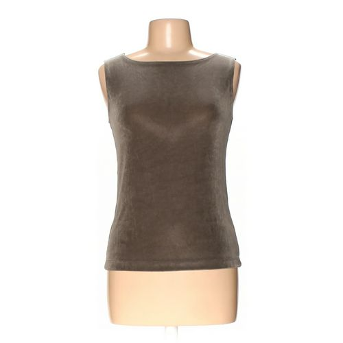 Chico's Sleeveless Top in size M at up to 95% Off - Swap.com
