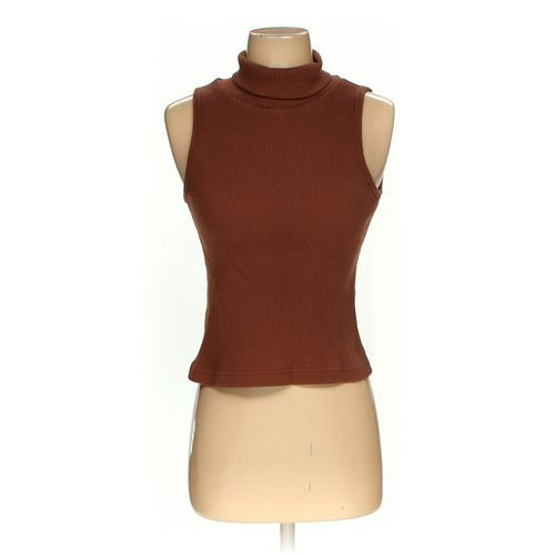 Cignal Sleeveless Top in size S at up to 95% Off - Swap.com