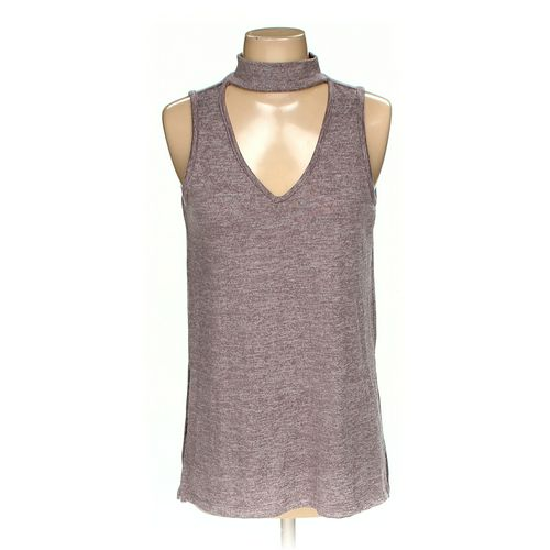 Cloud Chaser Sleeveless Top in size S at up to 95% Off - Swap.com