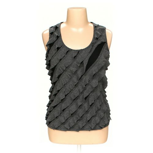 Cocomo Sleeveless Top in size XL at up to 95% Off - Swap.com