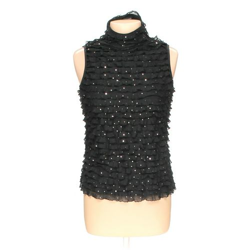 Cocomo Sleeveless Top in size L at up to 95% Off - Swap.com