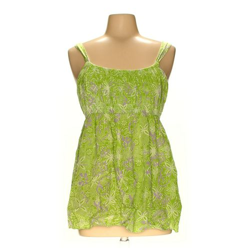 Coconuts Sleeveless Top in size M at up to 95% Off - Swap.com