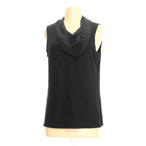 Coldwater Creek Sleeveless Top in size 10 at up to 95% Off - Swap.com