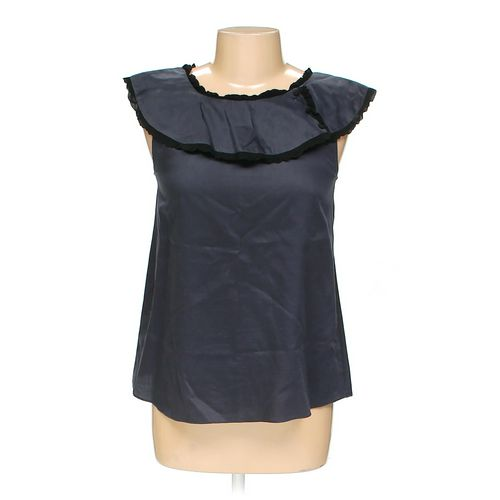 COLLECTIVE CLOTHING Sleeveless Top in size L at up to 95% Off - Swap.com