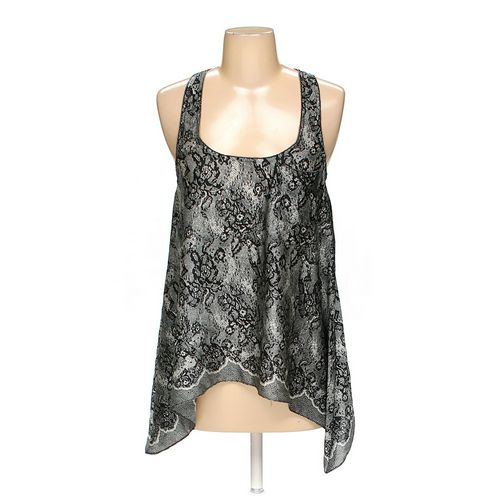 Collective Concepts Sleeveless Top in size S at up to 95% Off - Swap.com