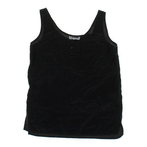 Colorete Sleeveless Top in size S at up to 95% Off - Swap.com
