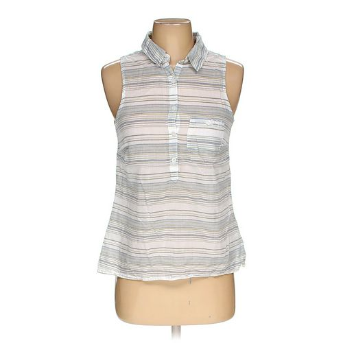 Columbia Sportswear Company Sleeveless Top in size XS at up to 95% Off - Swap.com