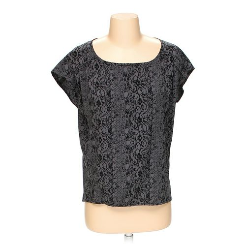 Converse Sleeveless Top in size XS at up to 95% Off - Swap.com