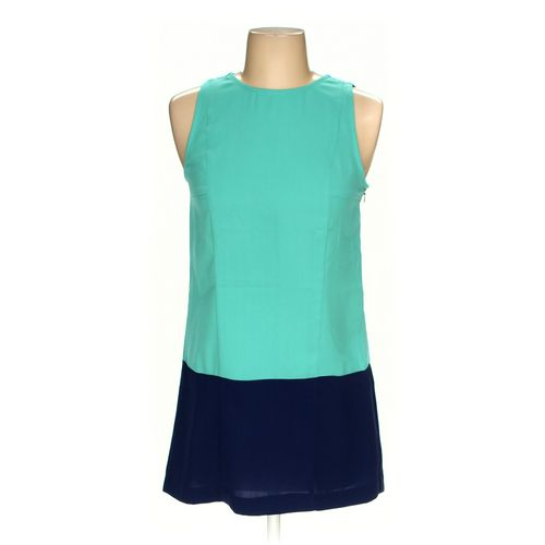 Cooperative Sleeveless Top in size XS at up to 95% Off - Swap.com