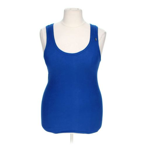 Cottinil Sleeveless Top in size 6 at up to 95% Off - Swap.com