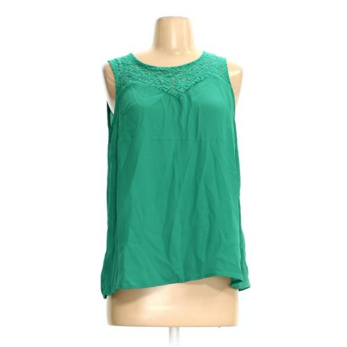 Creative Commune Sleeveless Top in size M at up to 95% Off - Swap.com