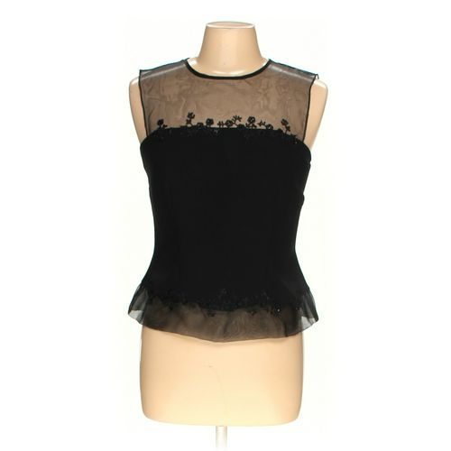 Dawn Joy Fashions Sleeveless Top in size 6 at up to 95% Off - Swap.com