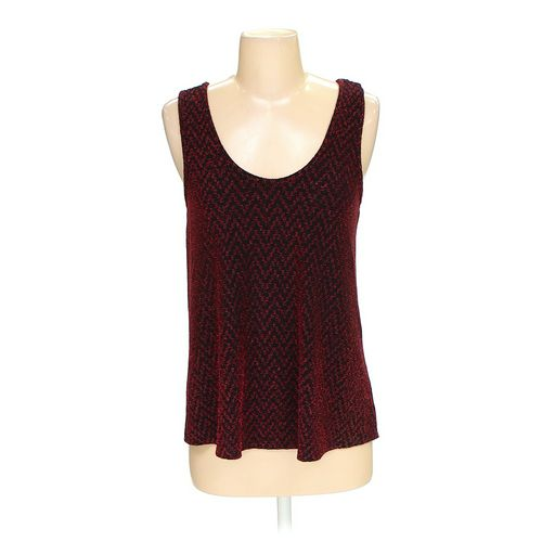 Daytrip Sleeveless Top in size S at up to 95% Off - Swap.com