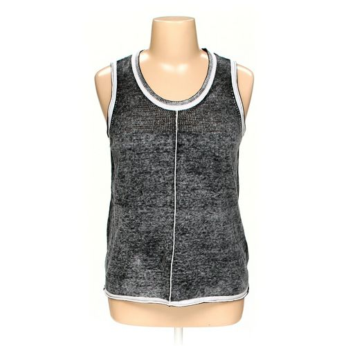 Democracy Sleeveless Top in size XL at up to 95% Off - Swap.com
