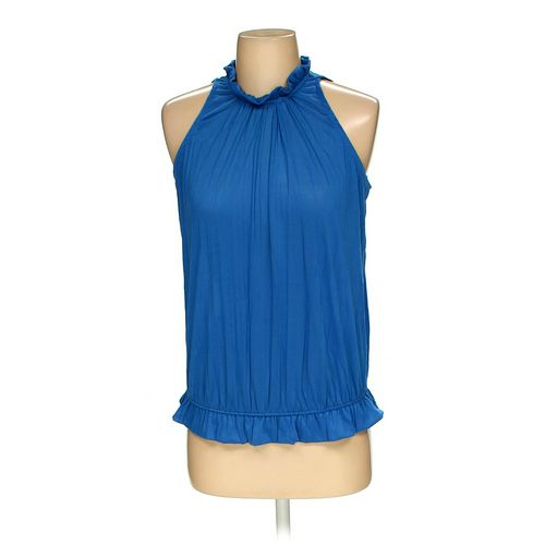 Derek Heart Sleeveless Top in size S at up to 95% Off - Swap.com