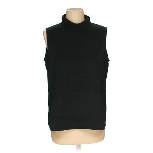 Dina Ariel Sleeveless Top in size S at up to 95% Off - Swap.com