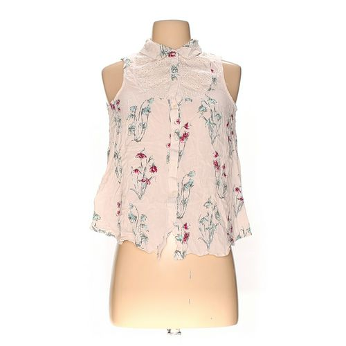 Disney Sleeveless Top in size XS at up to 95% Off - Swap.com