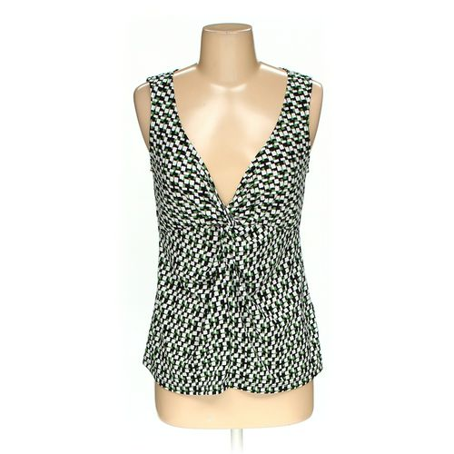 DKNY Sleeveless Top in size S at up to 95% Off - Swap.com