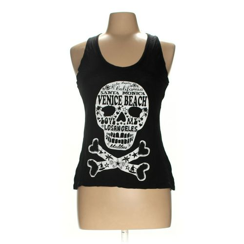 EH Sleeveless Top in size M at up to 95% Off - Swap.com