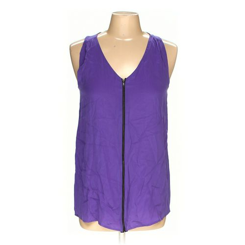 Eight Sixty Sleeveless Top in size M at up to 95% Off - Swap.com