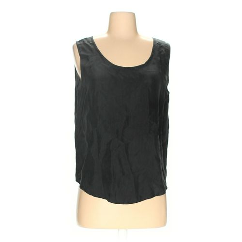 Ellen Ashley Sleeveless Top in size S at up to 95% Off - Swap.com